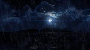 It was a Stormy Night by ThatSavior