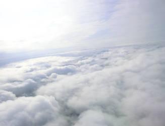 Cloud 1 by Michawolf13