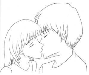 Drawing 04 by Ertxz18