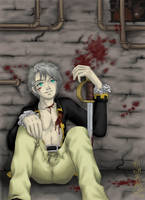 .:Malkin Blane:. by nozomi-neko