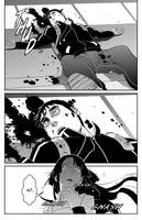 Novus Karma Chapter 1 Page 15 by kevinTUT
