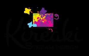 Kireaki's Profile Picture