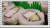 Sushi, sushi, sushi by geImage