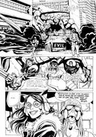 Stormy Weather page 4 by bordon