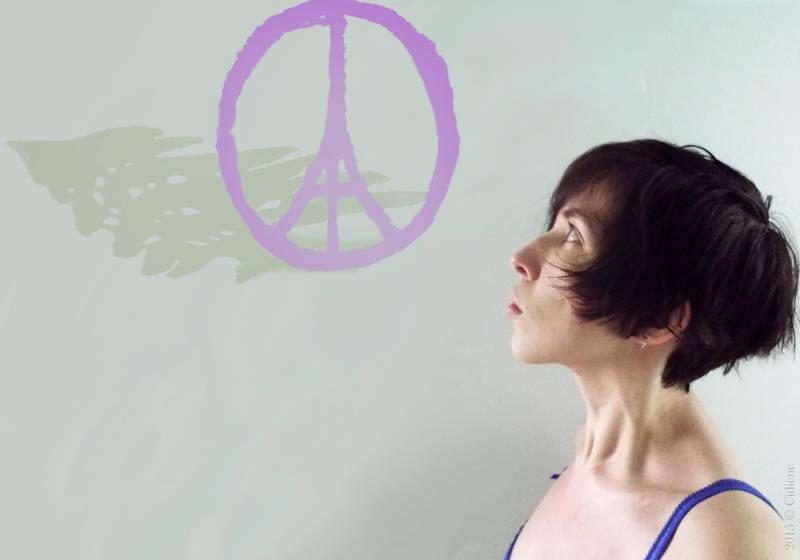 Cidiene's Profile Picture