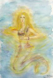 Solaris by Cidiene