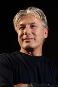Photoarus's Profile Picture