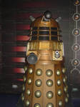 Doctor Who Experience 2011 part 47 by ChristianPrime1-Bot