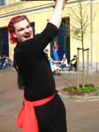 Utrecht 24-03-12 Cosplay Meet 029 by ChristianPrime1-Bot