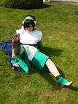 EFF Spring 2012 Toph 19 by ChristianPrime1-Bot