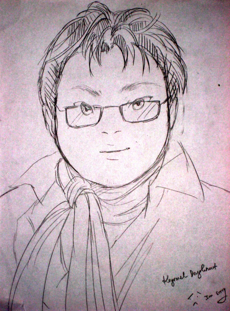 ChristianPrime1-Bot's Profile Picture