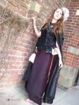 EFF Spring 2013 - Alchemist Girl 02 by ChristianPrime1-Bot