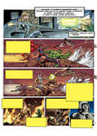 Story of super heroes pif mag1 by vincent-fourneuf