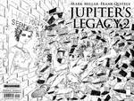 Jupiter's Legacy by vincent-fourneuf