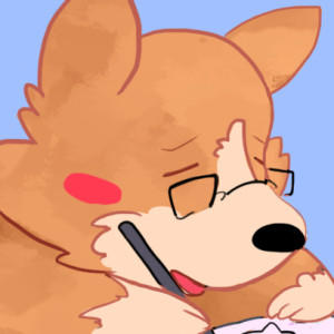 FeatherNotes's Profile Picture