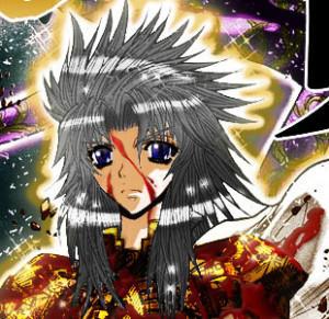 mavrian's Profile Picture