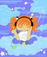 +dream+ by niouu