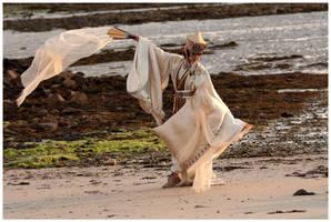 Dance by Rollwurst