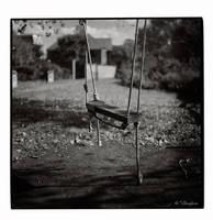 Swing by Talkingdrum