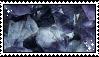 f2u crystal stamp by CodeKelly