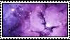 f2u purple space stamp 2 by CodeKelly