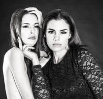 ISM and Neda by huitphotography