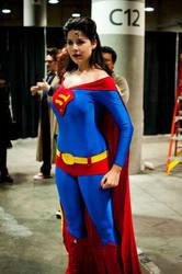 Superma'am again by miss-kitty-j