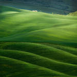 Tuscany by MartaC