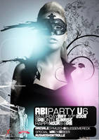 Abiparty by Str4ng3r