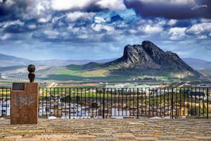 Antequera IX by JuanChaves