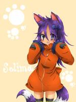 Com: 2SweetForLove by Toffee-Tama
