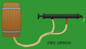 Fire Siphon by Imperator-Zor