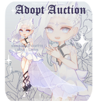 Augere Odette Auction - [OPEN] + small update by Linixu