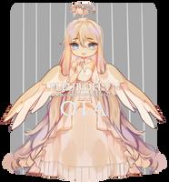 OTA Fleurdelyn   CLOSED  by Linixu