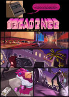 Decadence Page 01 by mrAlejoX