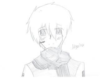 nigaito by nearnoteuchiha