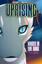 Drakka Chronicles by sambragg