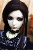 .: Irian :. by Crystallis