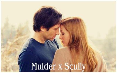 Mulder x Scully ID by FM-x-DS--JD-x-MR