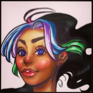WendyEuphoria's Profile Picture