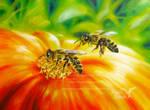 Flower Dust by rieke-b