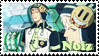 Noiz Stamp by Colhan3000