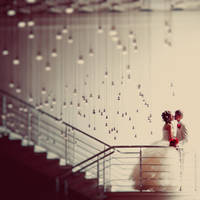 wed by Hudyakov