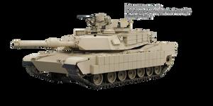 Military Tank PNG stock by KarahRobinson-Art