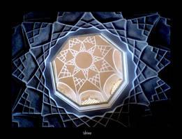 Shine by hamid7