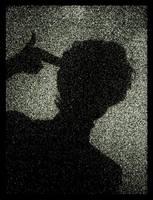 Insomnia by hamid7