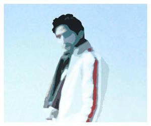 Shadow by hamid7