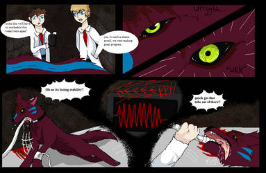 infection page 2 by reaper-neko