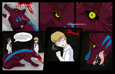 infection page 3 by reaper-neko