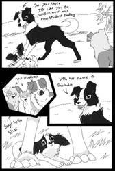 serkan ridge page 18 by reaper-neko